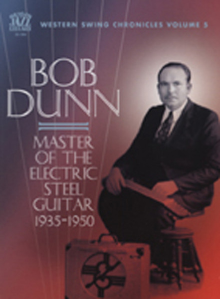 Master Of The Electric Steel Guitar 1935-50