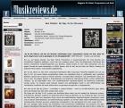 Bear-Presse-Ben-Molatzi-No-Way-To-Go-Musikreviews