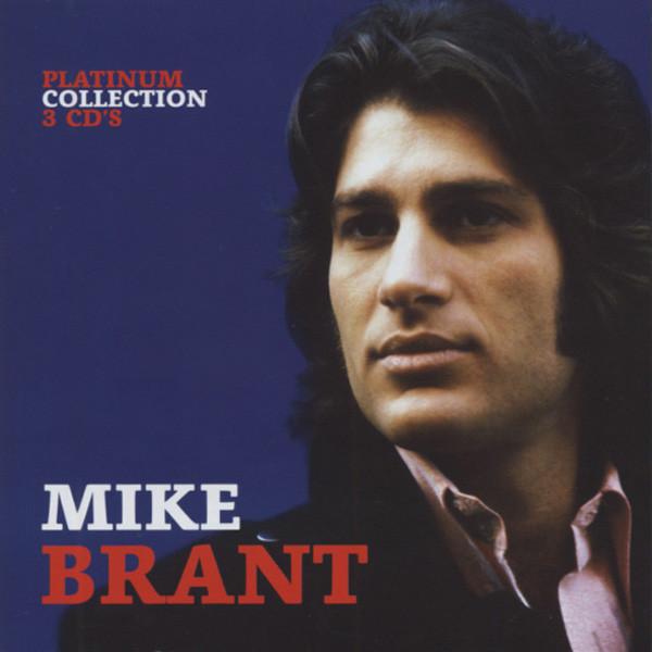 Platinum Collection (3-CD)