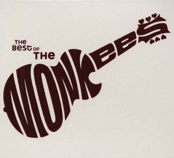 Best Of The Monkees (remastered)
