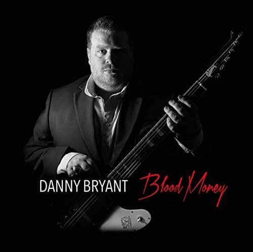 Blood Money (LP Album, Vinyl 180g)