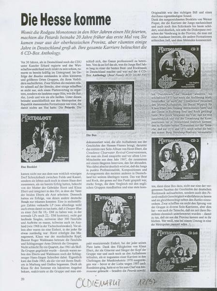 Presse-Archive-The-Petards-Anthology-Oldiemarkt