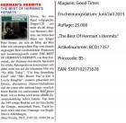 Hermans-Hermits_Good-Times_