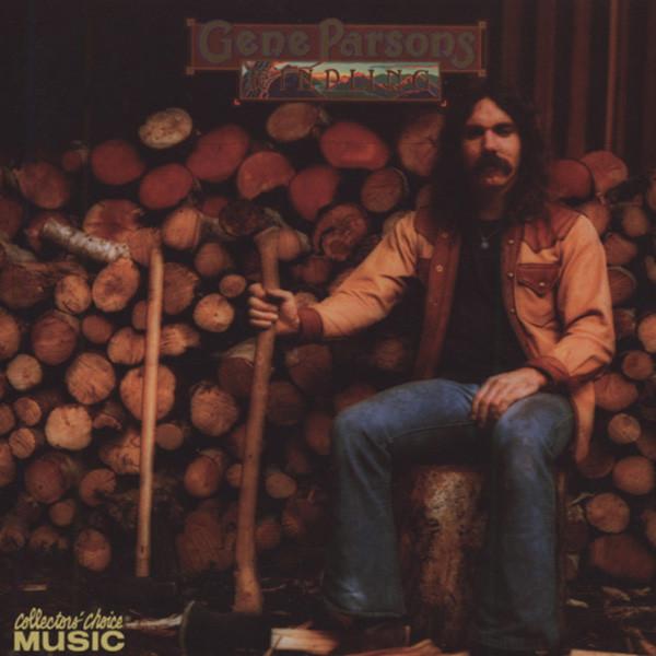 Kindling (1973)