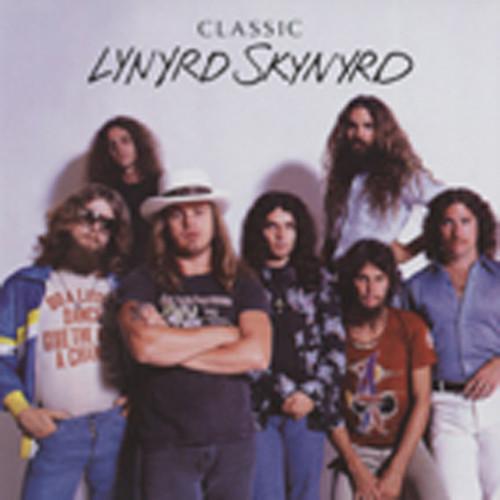 Classic Lynyrd Skynyrd