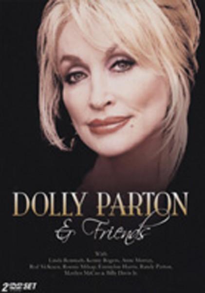 Dolly & Friends (2-DVD) (0)