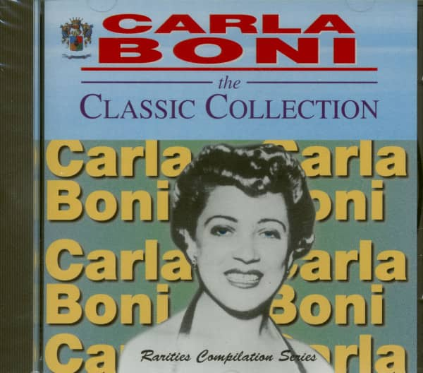 Classic Collection (CD)