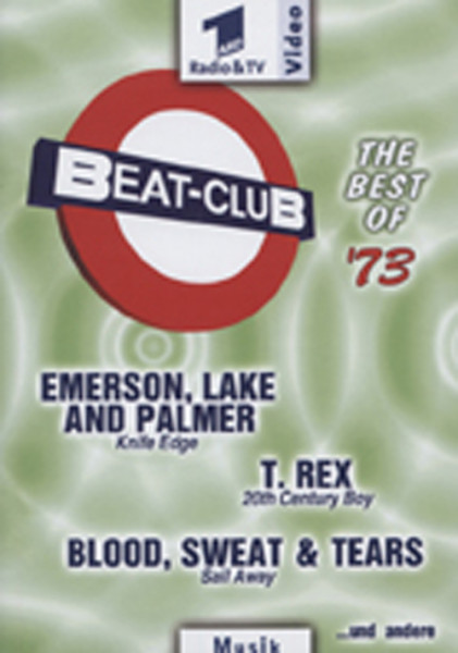 Beat Club - 1973