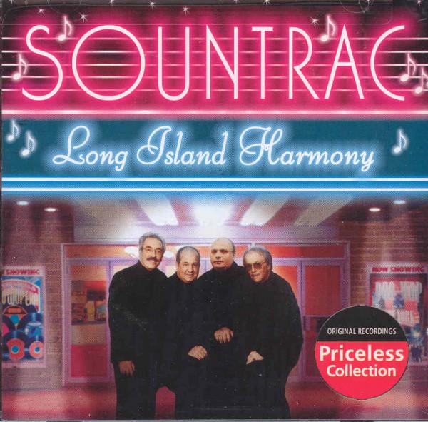 Long Island Harmony