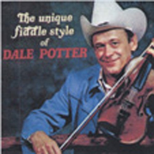 The Unique Fiddle Style Of