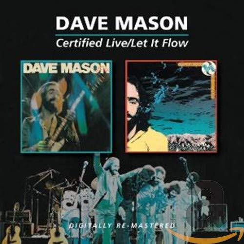 Certified Live - Let It Flow (2-CD)