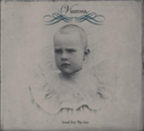 VIAROSA - Send For The Sea