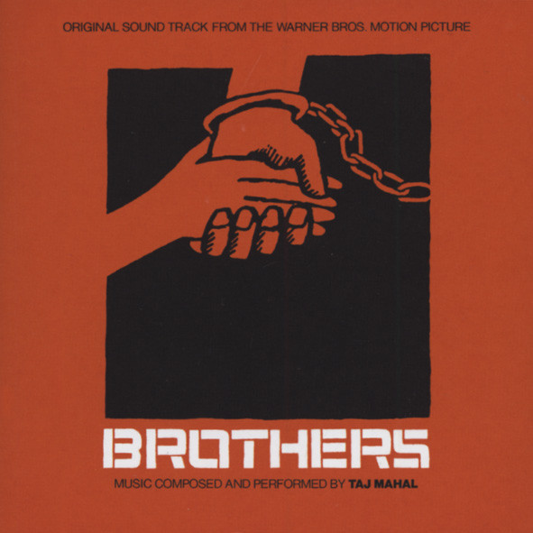 Brothers (Soundtrack)