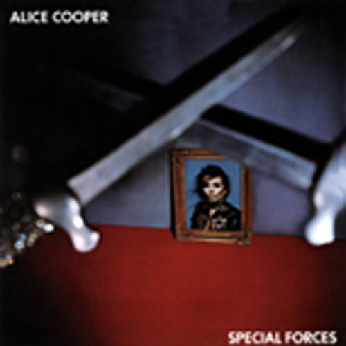 Special Forces...plus (1981)