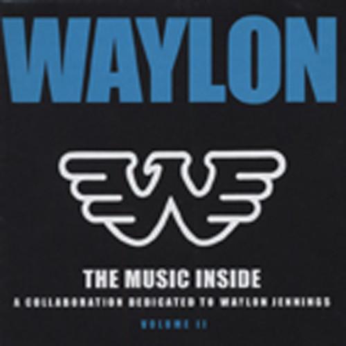 Vol.2, The Music Inside (2011)