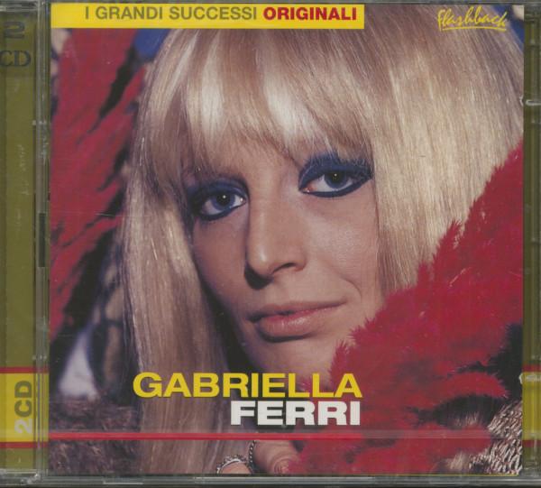 I Grandi Successi Originali (2-CD)