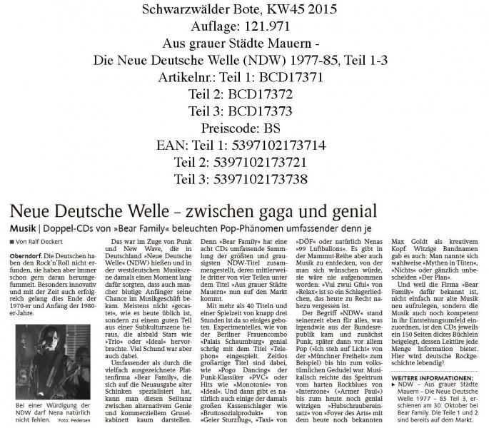 NDW-Teil-1-3_Schwarzwalder-Bote_KW45-2015