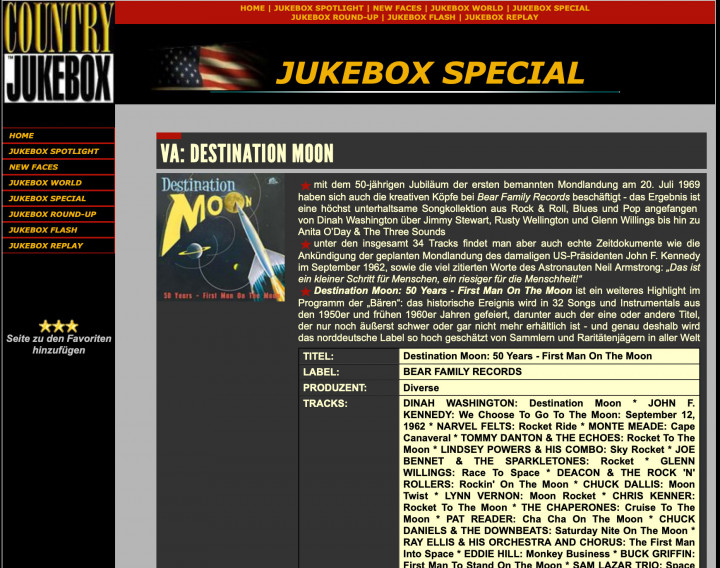 Presse-Archiv-Destination-Moon-50-Years-First-Man-On-The-Moon-Countryjukebox