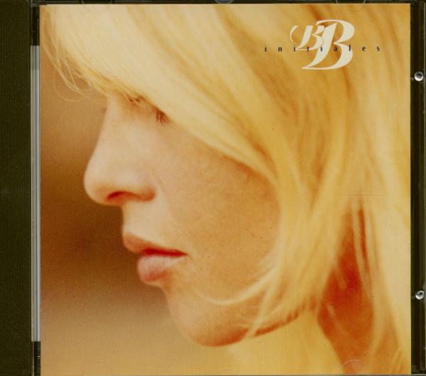 Bubble Gum (CD)