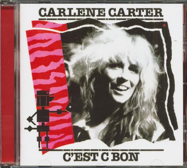 C'est C Bon (CD)
