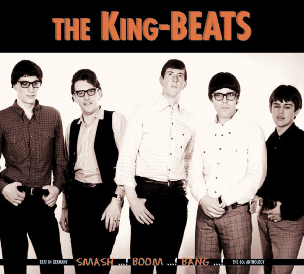 The King-Beats