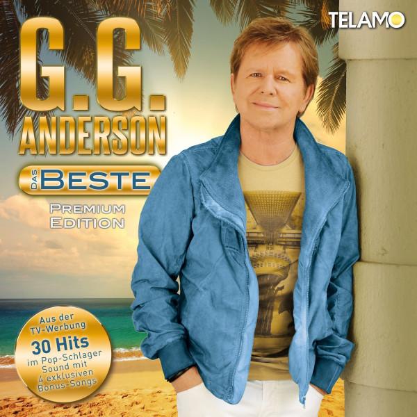 Das Beste (2-CD - Premium Edition)