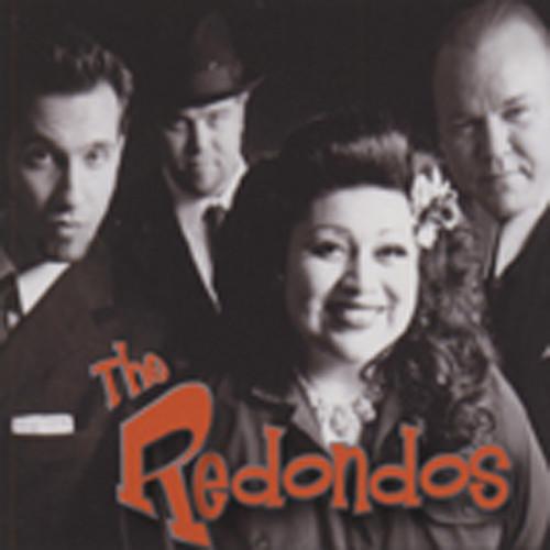 The Redondos