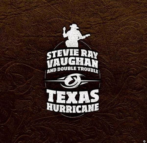 Texas Hurricane (12-LP-Box)