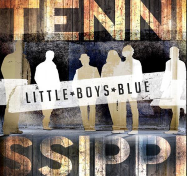 Tennissippi (CD)