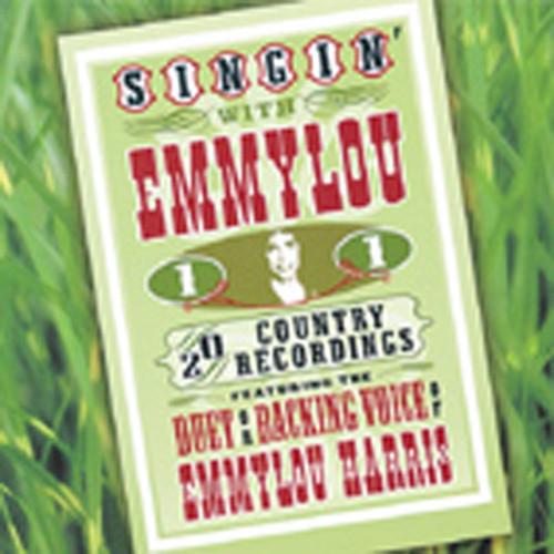Singin' With Emmylou (2000)