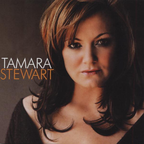 Tamara Stewart (2005)