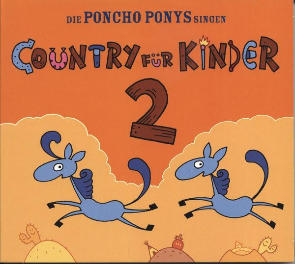 Country für Kinder #2