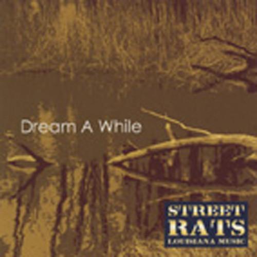 Dream A While