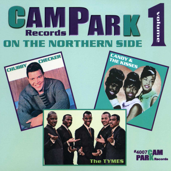 Campark - On The Northern Side Vol.1