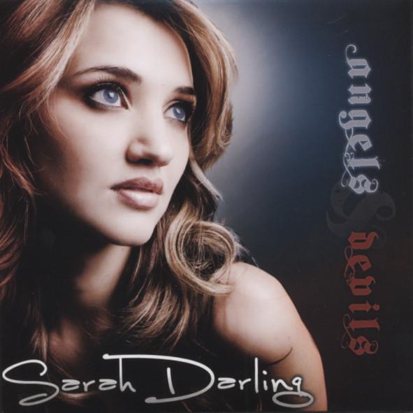 Angels & Devils (2-CD)