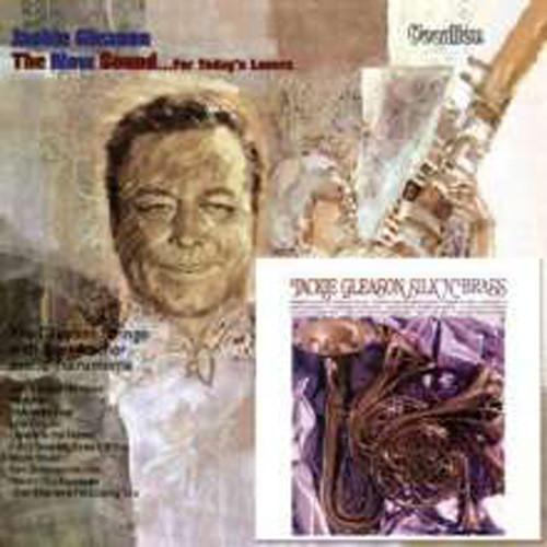 Silk 'n' Brass (1966) & The Now Sound (1969)