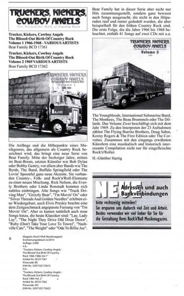 TruckersKickersCowboy-Angels_Rock-n-RollMusikmagazin_06-14