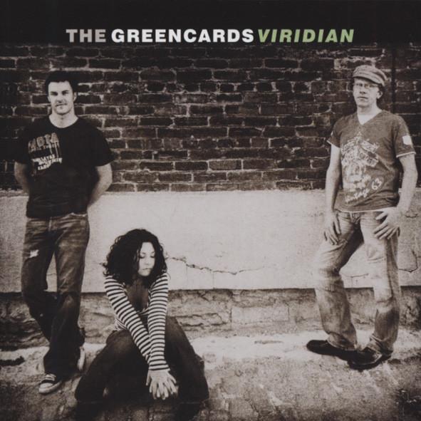Viridian (2007)