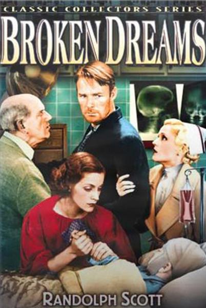 Broken Dreams (0)