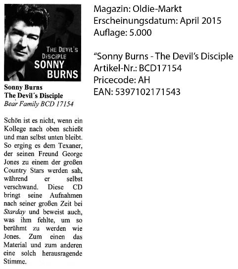 Sonny-Burns_Oldie-Markt_April-2015