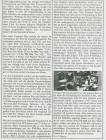 press-archive-fats-domino-1b