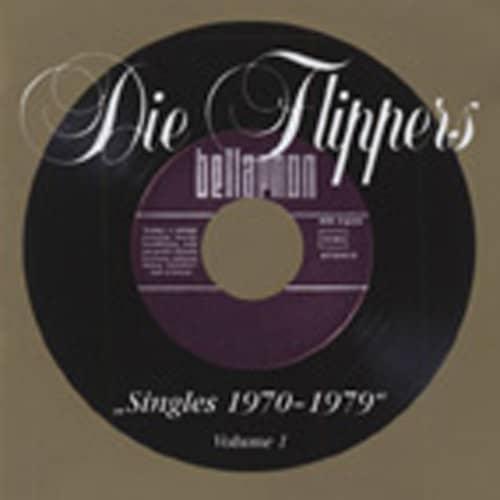 Singles 1970-1979 (2-CD)