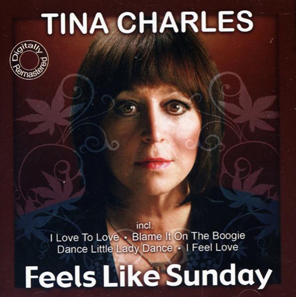 Feels Like Sunday (2008)