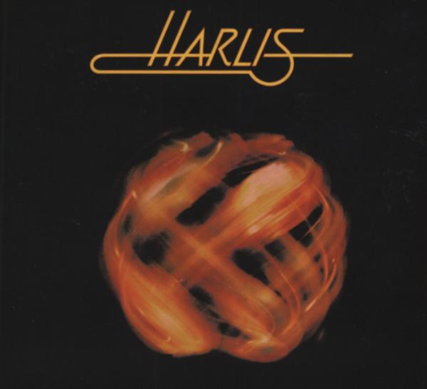 Harlis (1976)