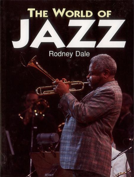 Jazz - The World Of Jazz