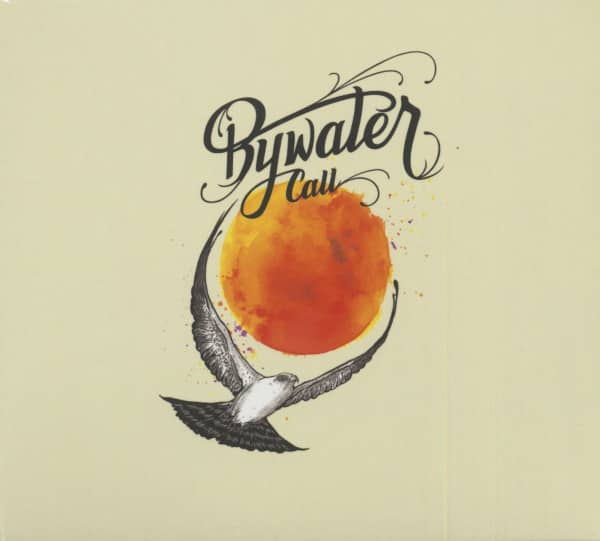 Bywater Call (CD)