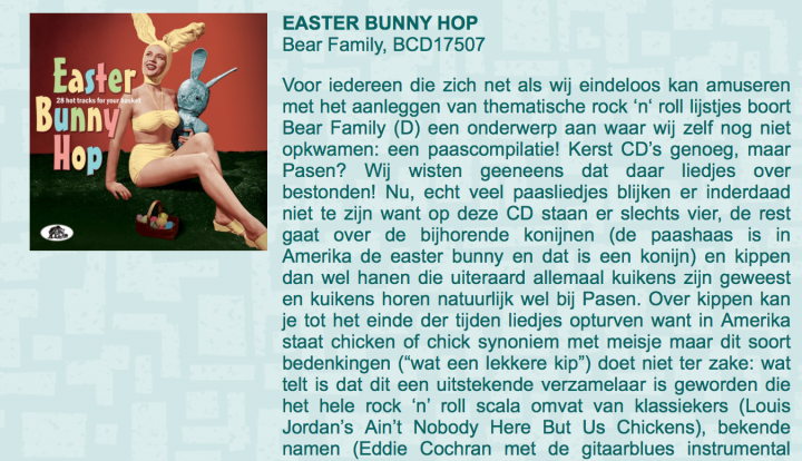 Easter-Bunny-Hop