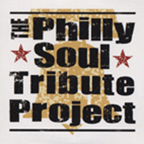The Philly Soul Tribute Project