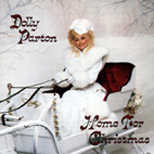 Home For Christmas (1990)