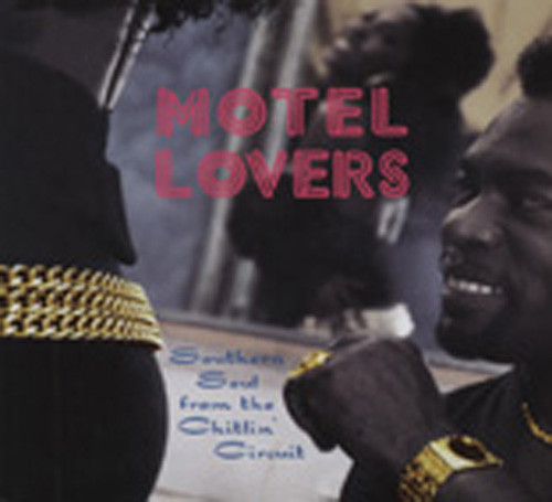 Motel Lovers